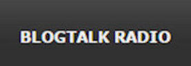 Blog Talk Radio shows
